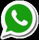 whatsappc80