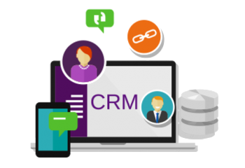 crm_with_othercrm